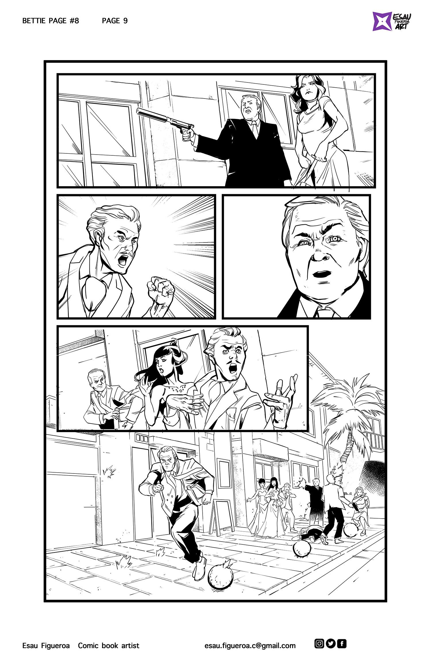 Bettie-page-8-9 .jpg