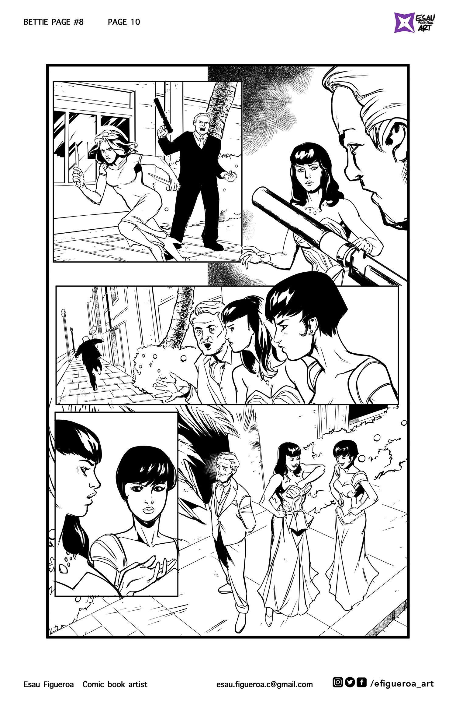 Bettie-page-8-10 .jpg