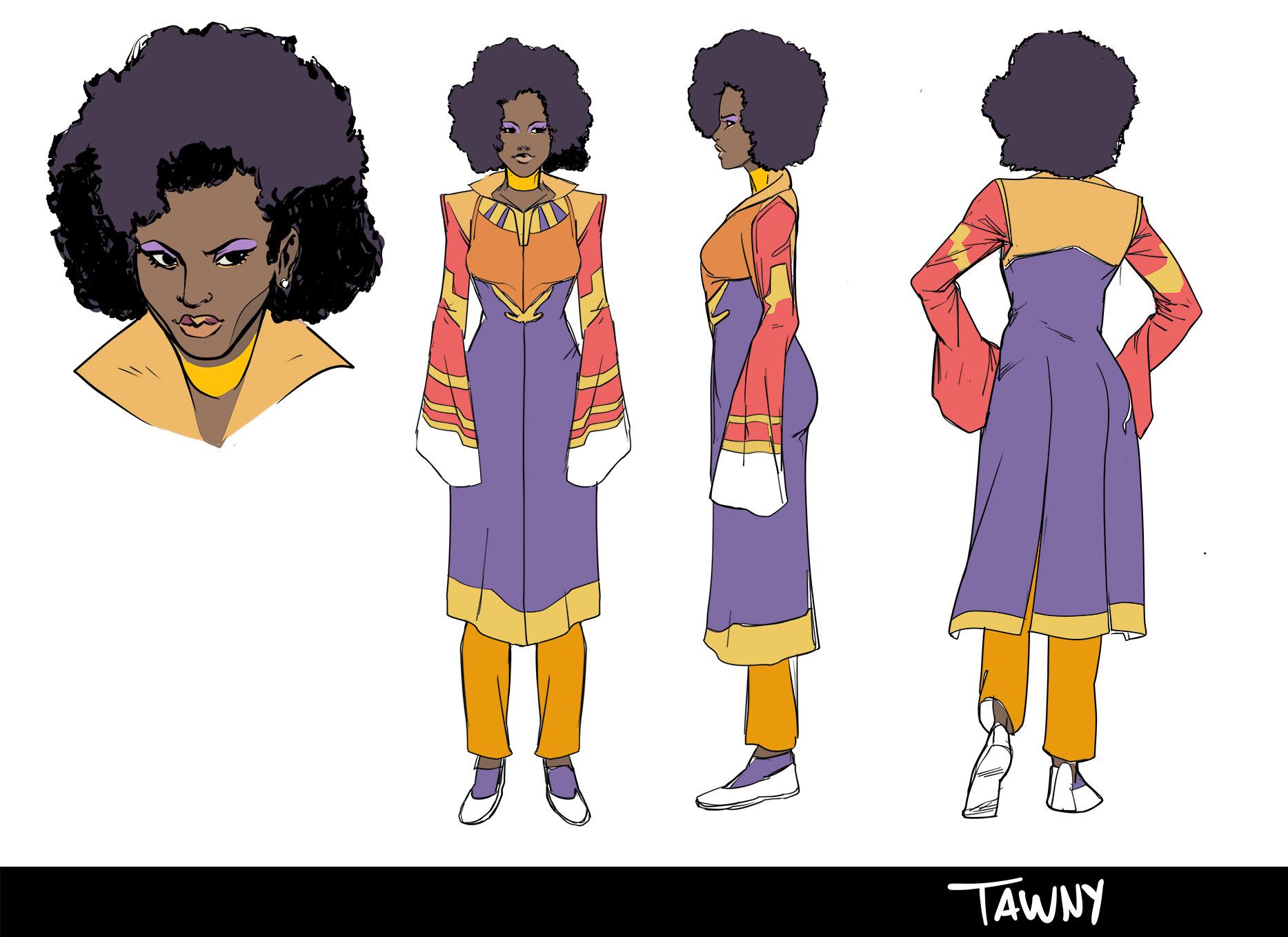 Tawny.jpg