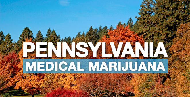 PA Medical Marijuana.png