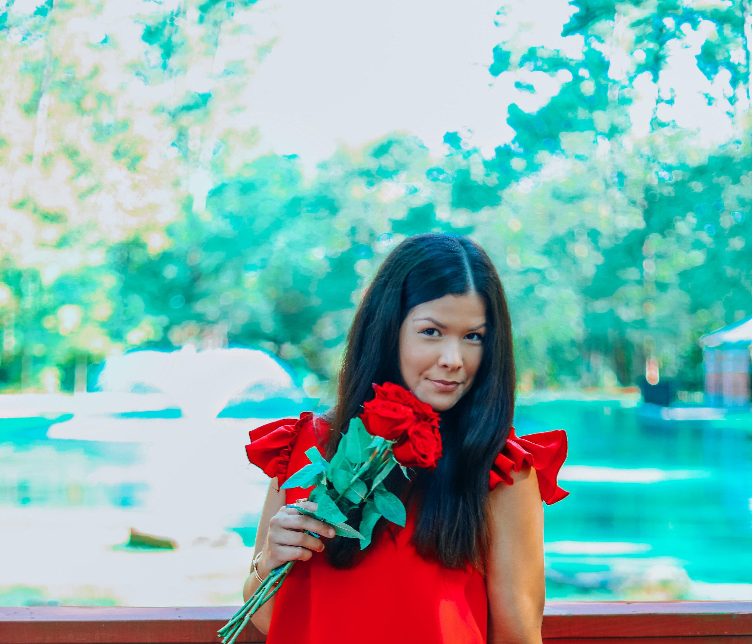 mila roses 3.jpg