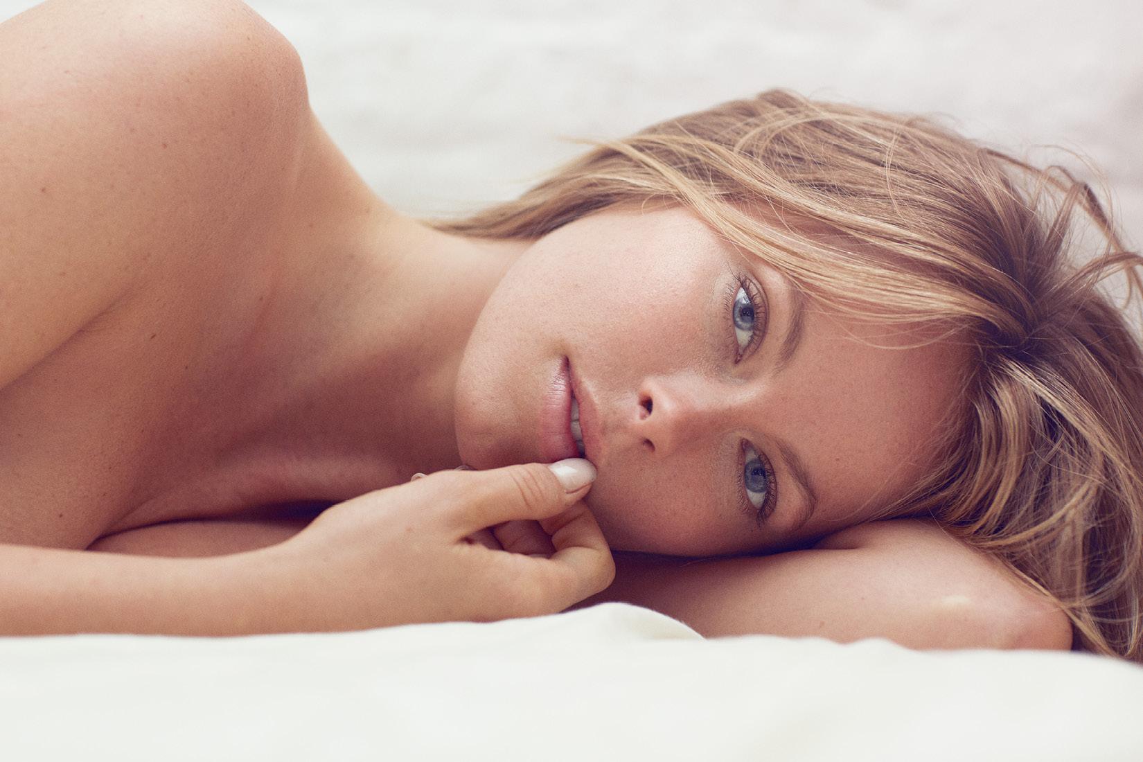 Beauty_Horiziontal_Singles11.jpg