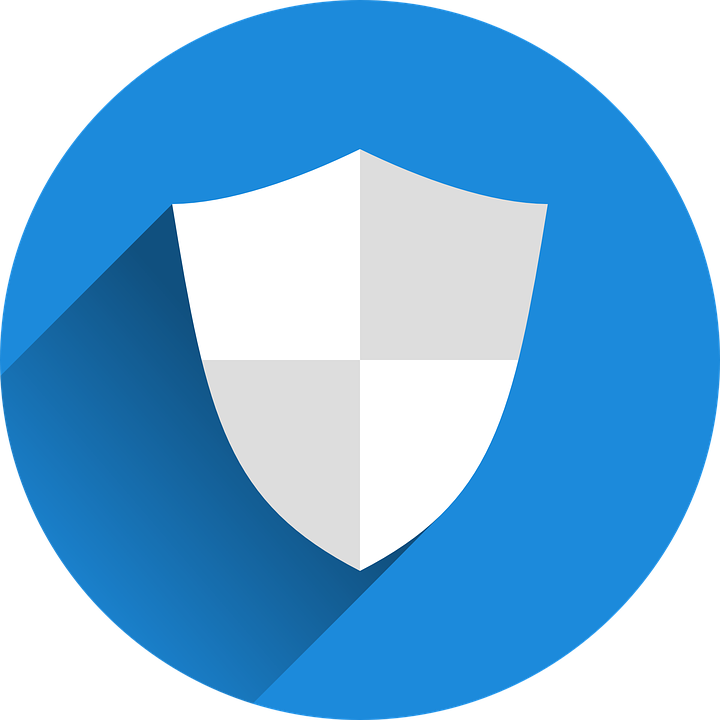 shield-1086703_960_720.png