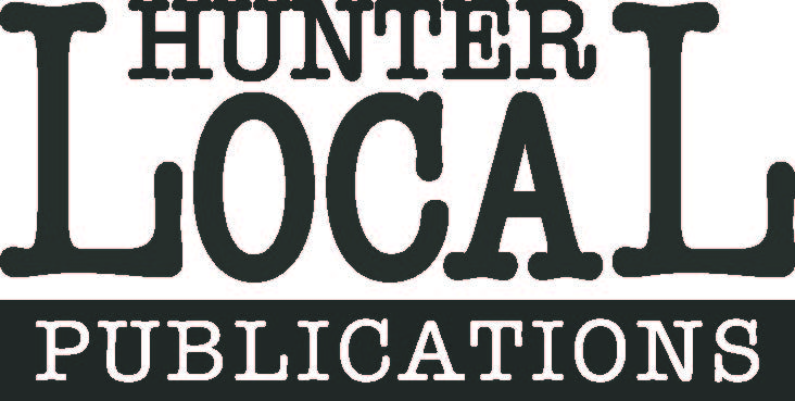 Hunter Local Publications Logo_w Panel.jpg