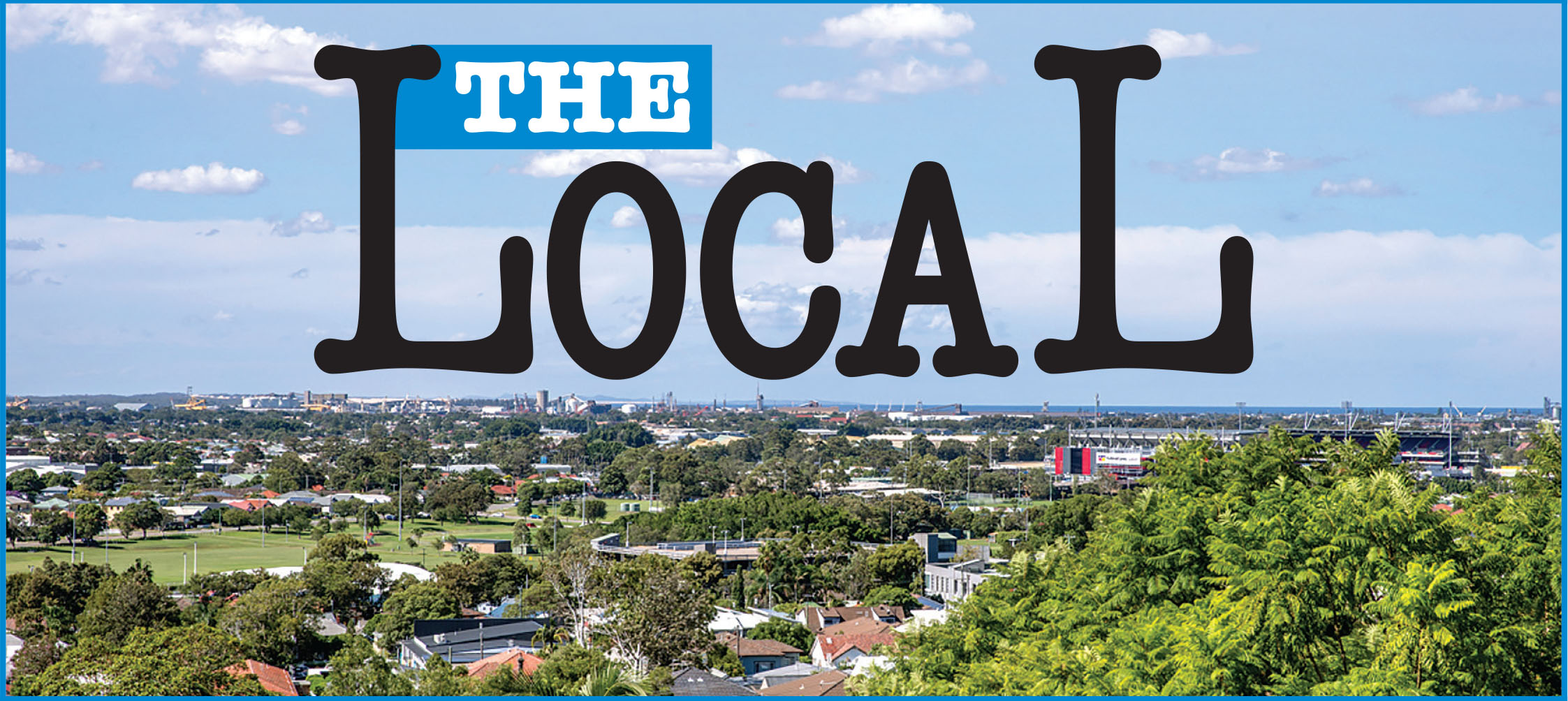 The Local_Ad Sales_A4 Flyer_HR-2.jpg
