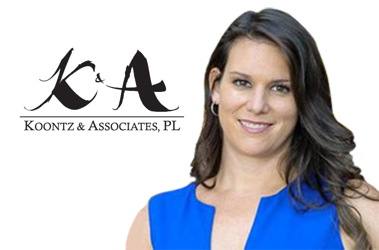 Jo Ann Koontz - Foreign Nationals Relocation Specialist