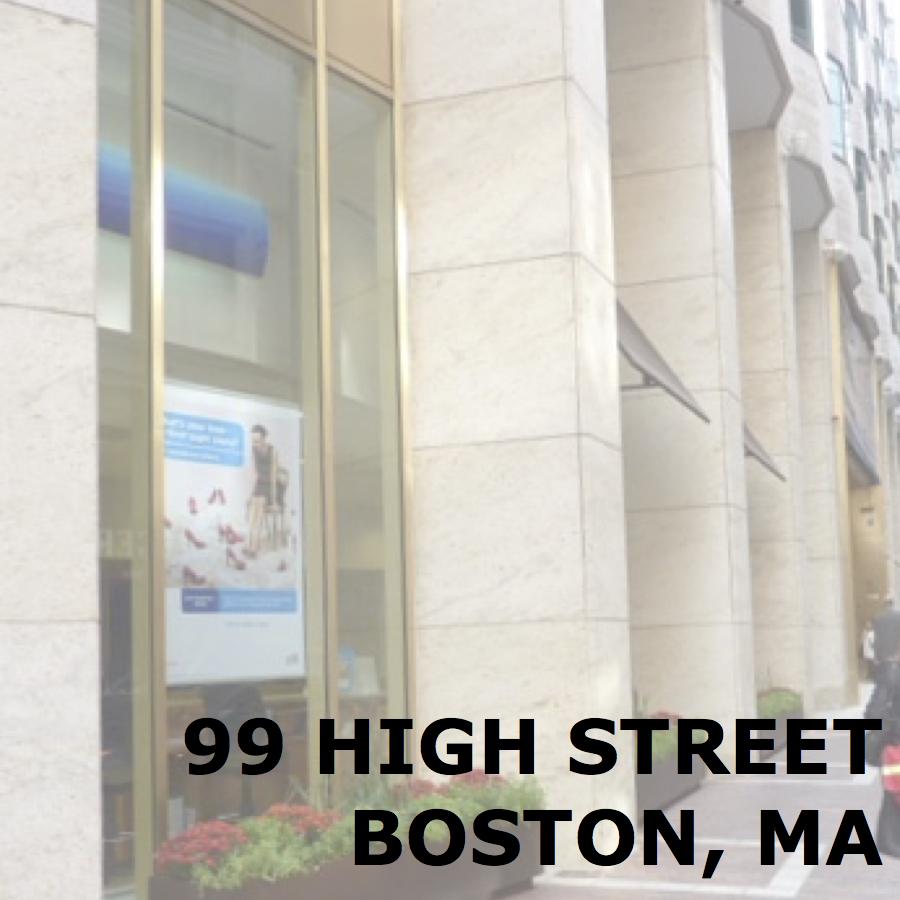 99 HIGH.jpg