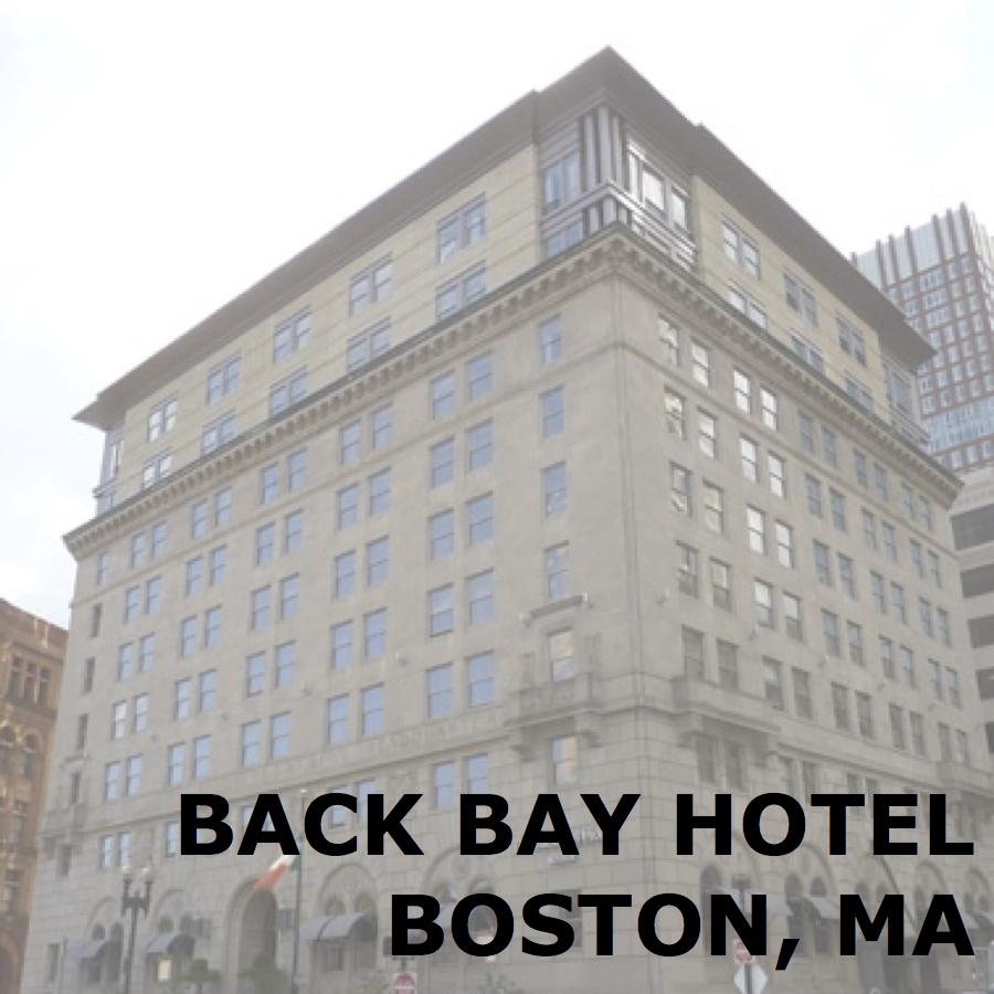 BACK BAY HOTEL.jpg