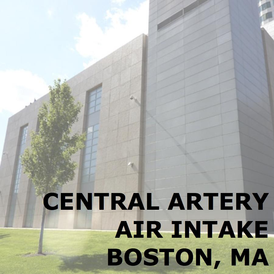 CENTRAL ARTERY AIR INTAKE.jpg