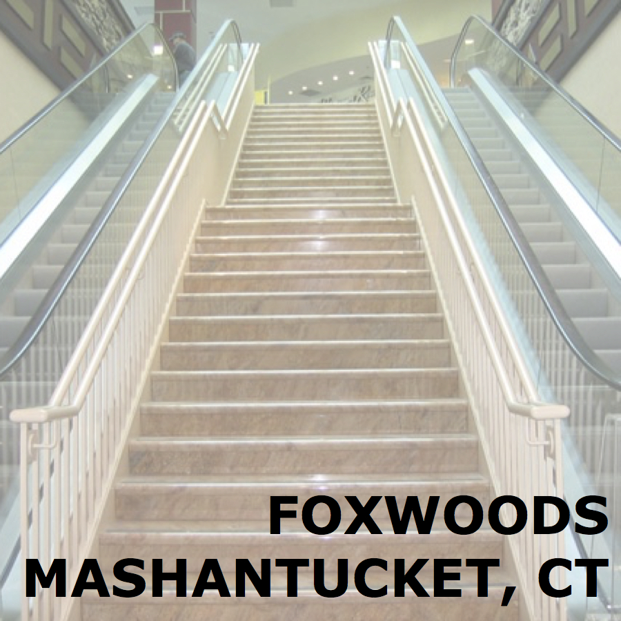 FOXWOODS.jpg
