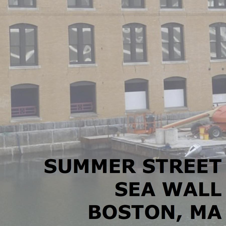 SUMMER STREET SEA WALL.jpg