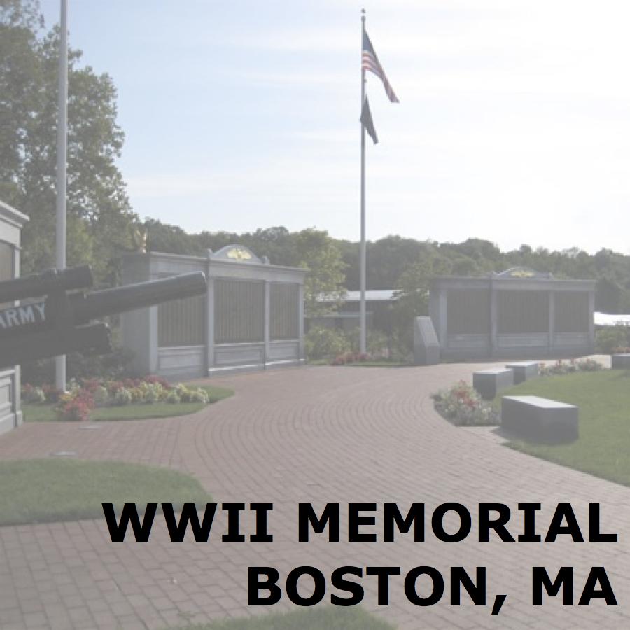 WWII MEMORIAL.jpg