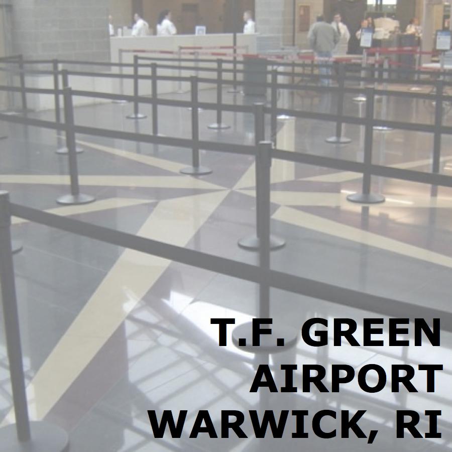 TF GREEN.jpg