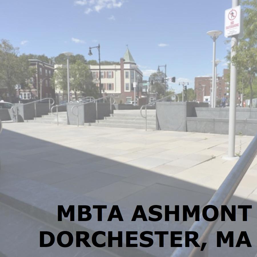 MBTA ASHMONT.jpg