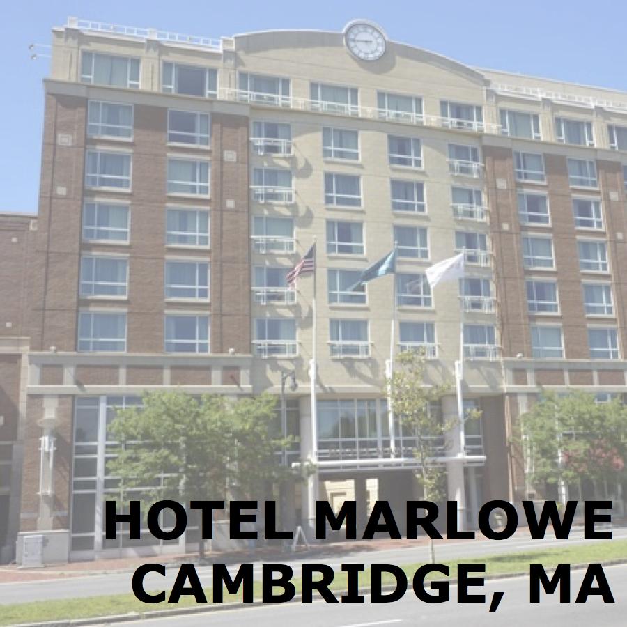 HOTEL MARLOWE.jpg