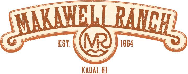 Makaweli Ranch_badge.jpeg