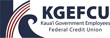 KGEFCU.png