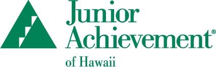 Proceeds from Kauai Brewers Festival benefit Junior Achievement Kauai.  CLICK HERE  to follow JA Kauai on Facebook.