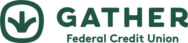 gather_logo_fcu_horiz_Kalalau.jpg