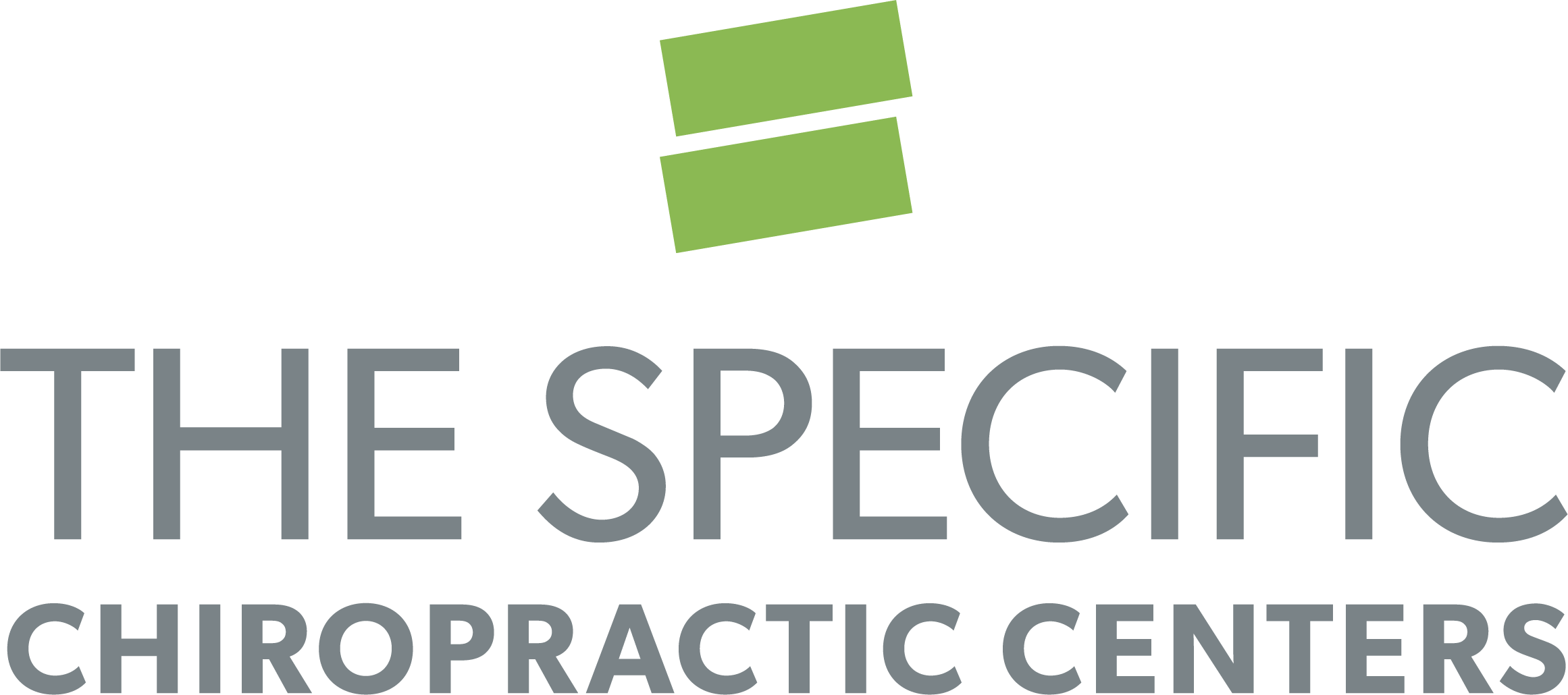 specific_logo_color.png