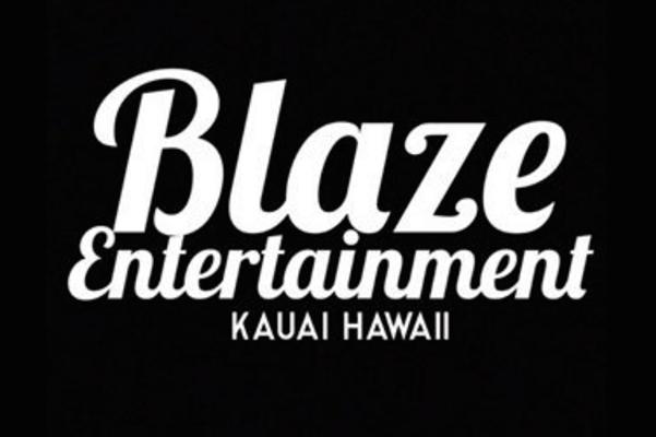 BlazeEntertainment.png