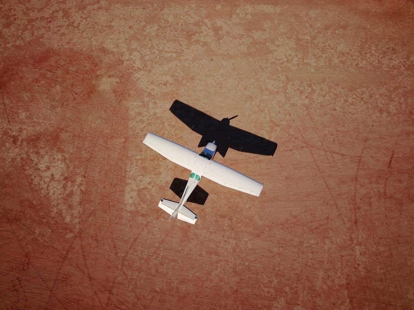 Flying pic 2.JPG