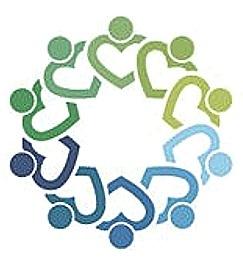 Cherryl+Logo.jpg