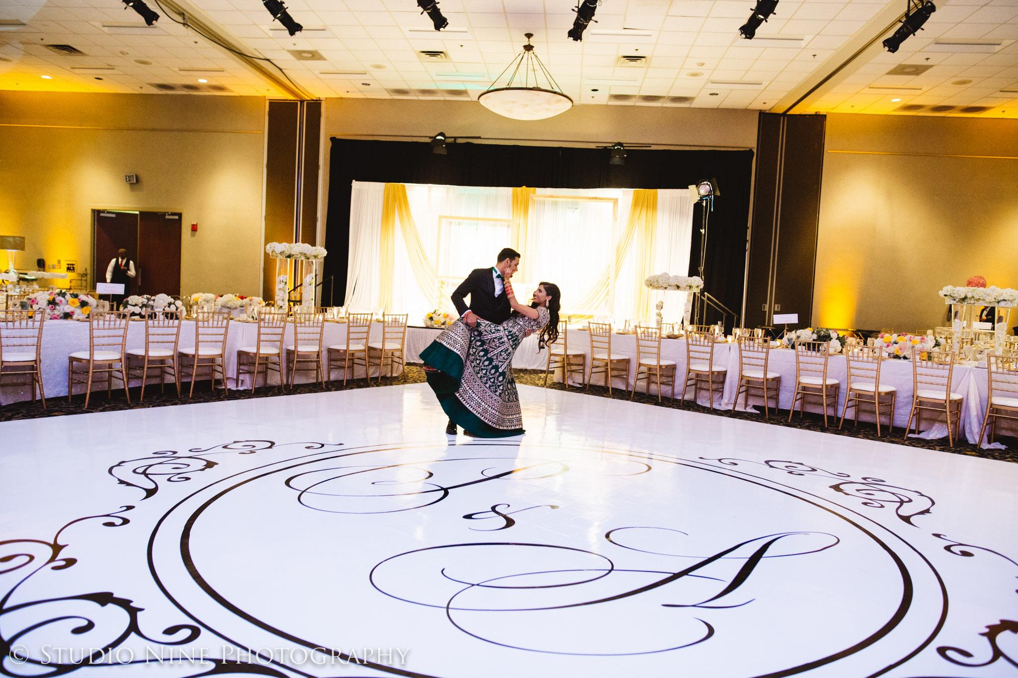 boston indian wedding planners.jpg