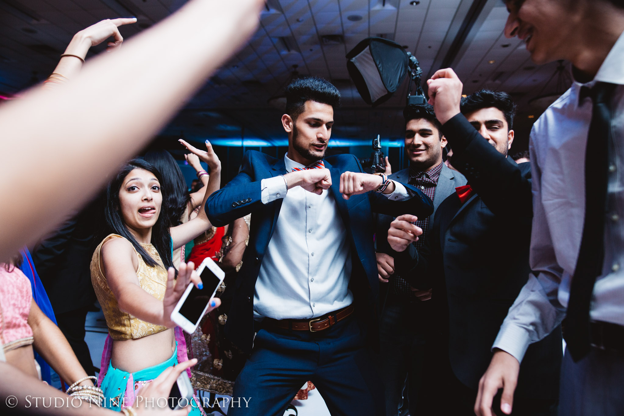 boston indian event planners.jpg