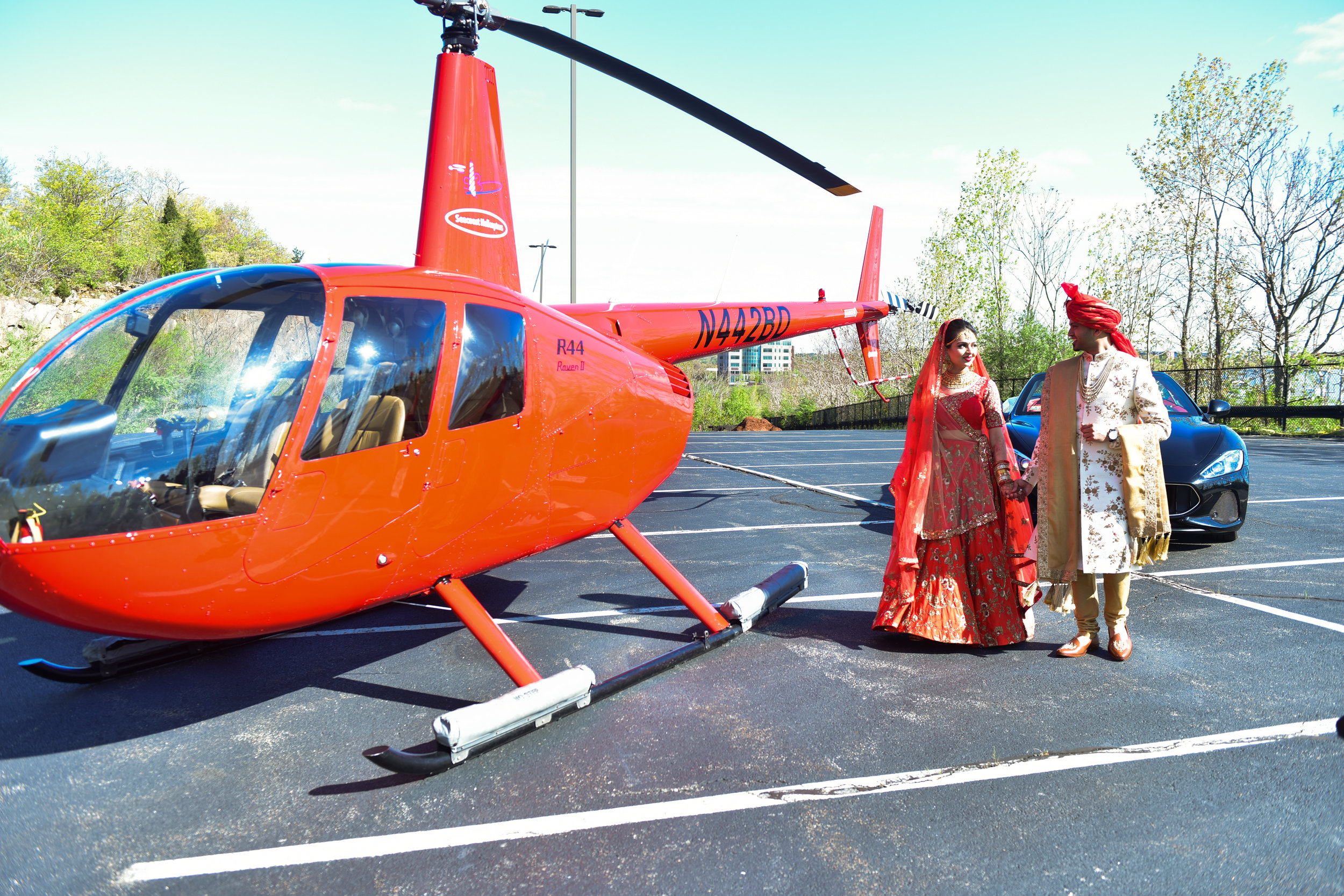 Boston_Indian_Wedding_3832.jpg
