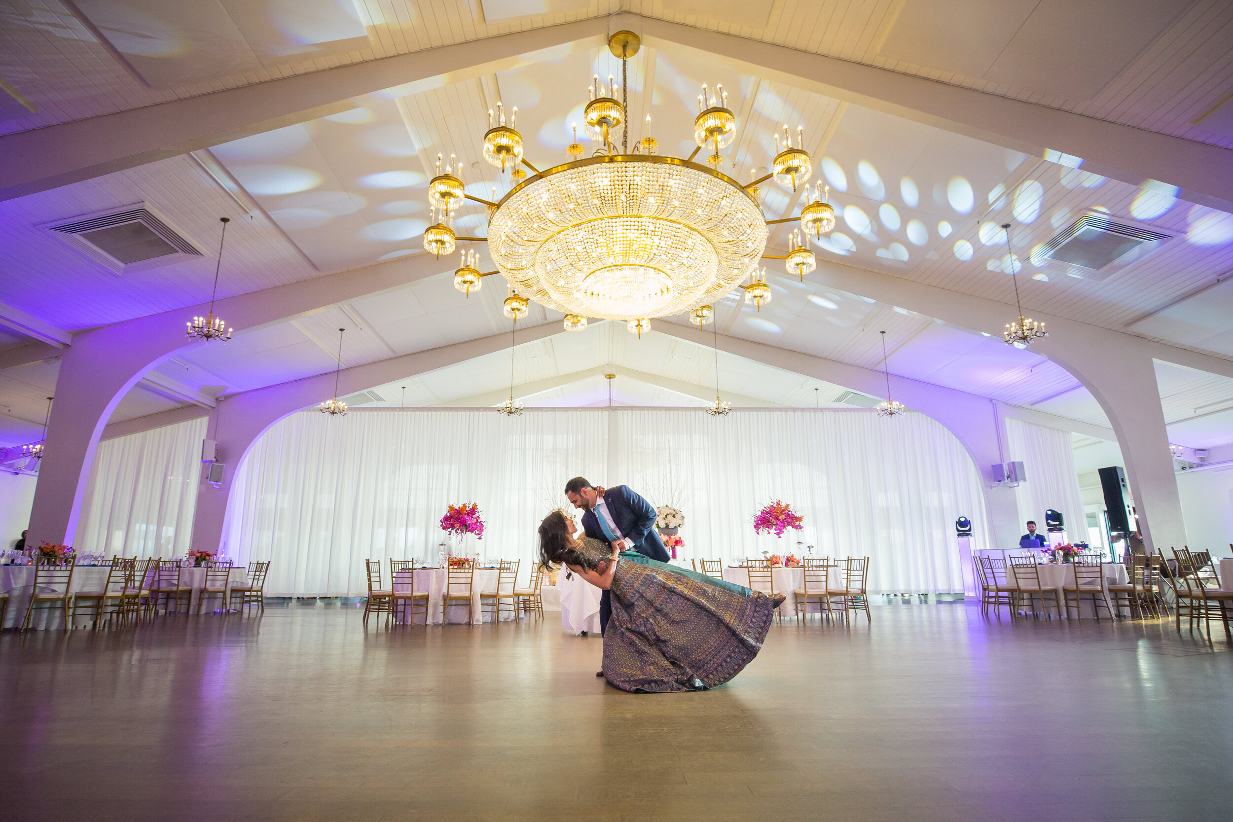 You're Wedding Budget Five Great Ways to Minimize Costs