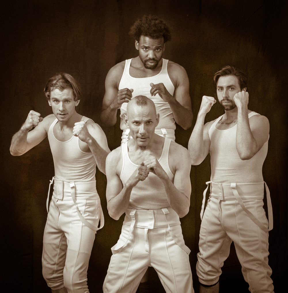 Boxers (sepia).jpg