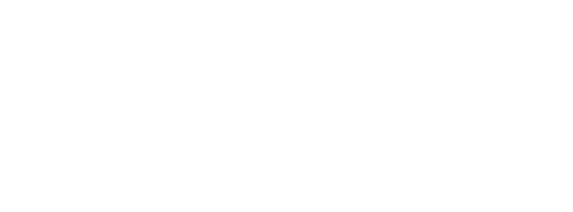 Greenvale Guitar School-logo-white.png