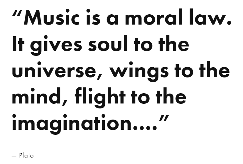 Guitar-Quote.png
