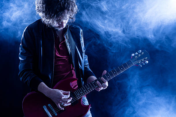 Advanced Guitar Specialists -