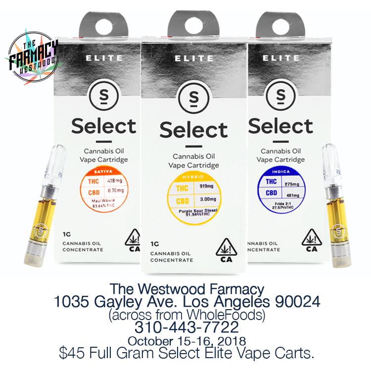WW Select 750x750.jpg