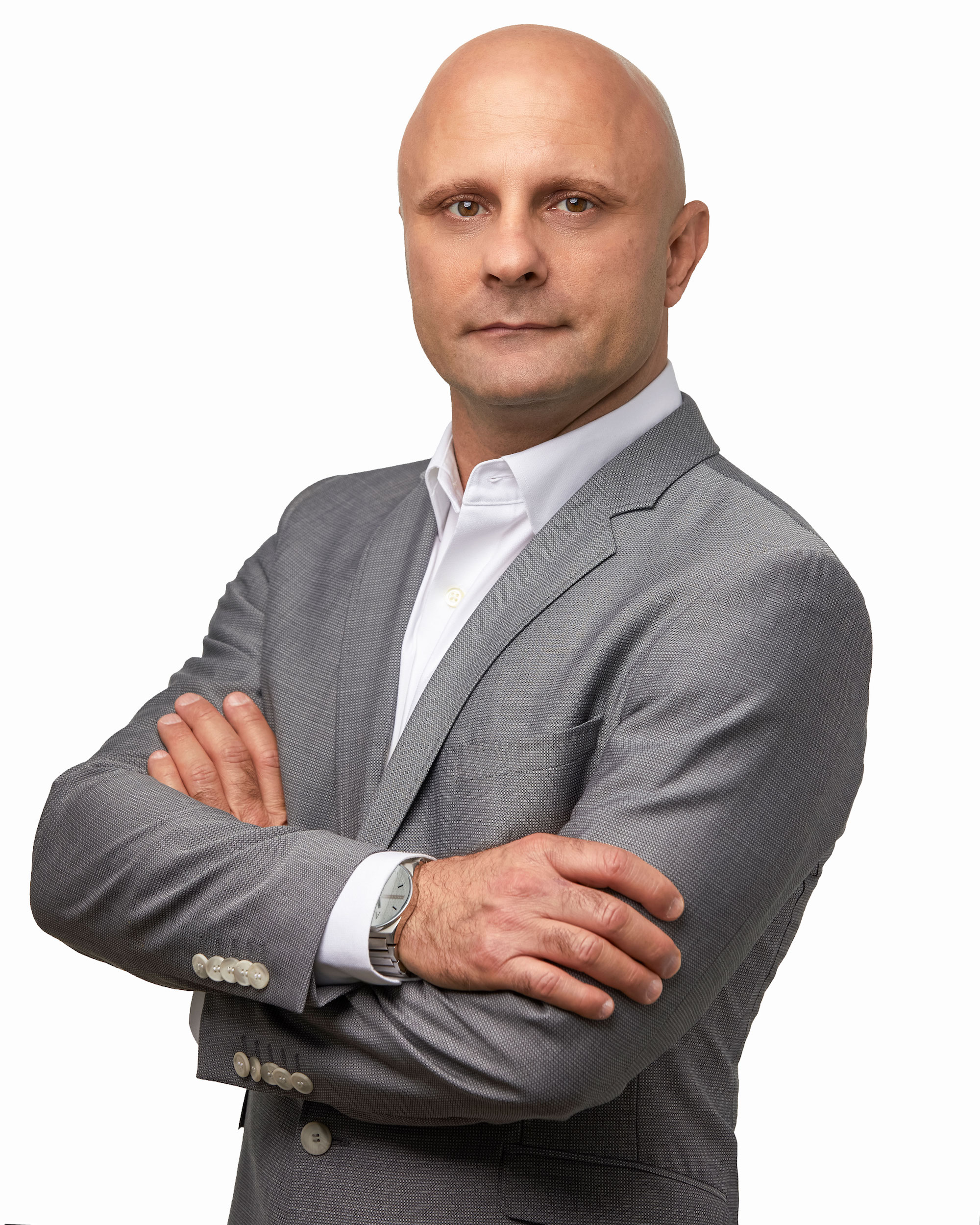 "Fikret Sukru,President - As a visionary leader, Fikret's goal and passion is to help individuals and businesses realize their potential and growth that they never thought possible. Using THE most effective and proven program in the world, Fikret helps clients diminish their negative inner voice that creates barriers to prevent them from living up to their highest potential.As a Certified Master Coach and Certified Corporate Speaker with the International Association of Corporate Speakers, Fikret regularly speaks to audiences of various sizes. His keynote speeches, full of inspiration and personal stories, speak to the heart and mind of people to bring about immediate change and long-term results. Fikret's life story has also been featured in newspapers and in articles.Fikret is also a co-author with Brian Tracy in the best-selling book entitled ""Success in the New Economy"" ."