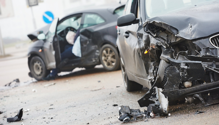 bigstock-car-crash-accident-on-street--82480010.jpg