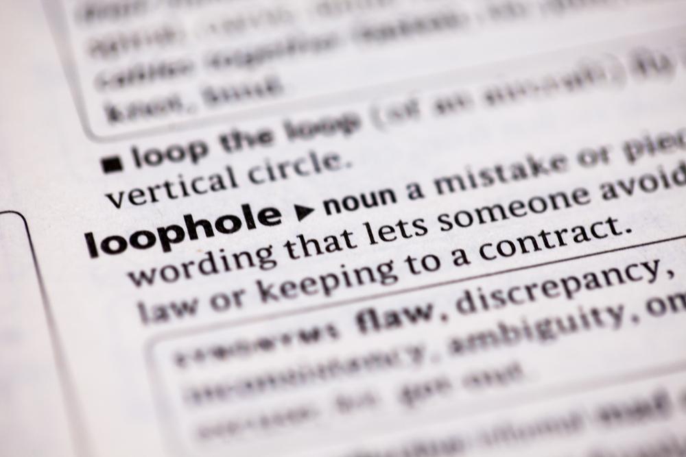 loopholes.jpg