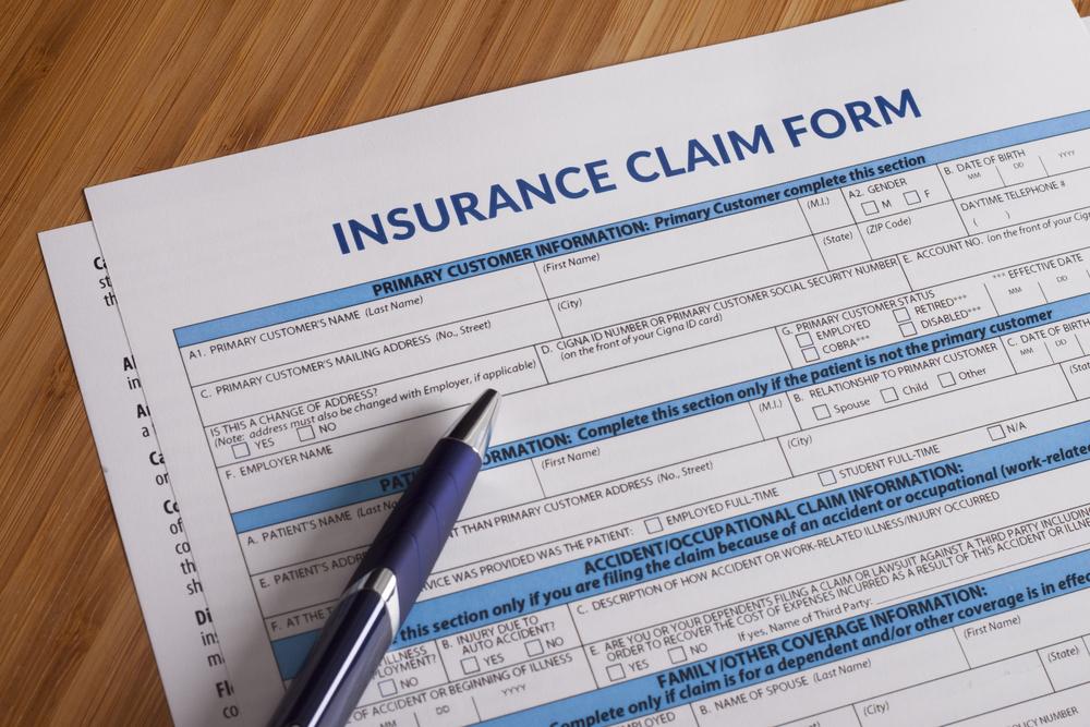 How to file a claim.jpg