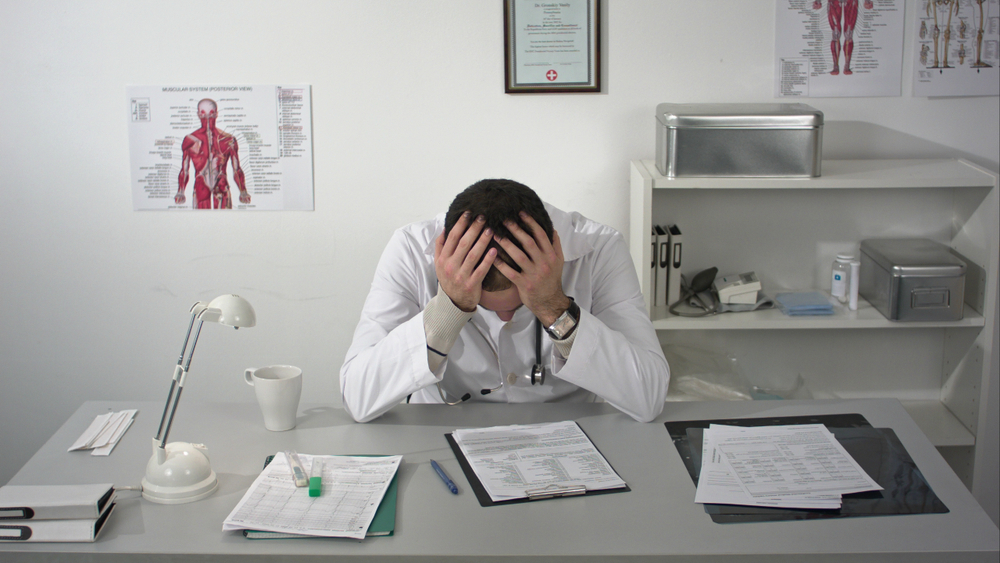 medical mistakes.jpg