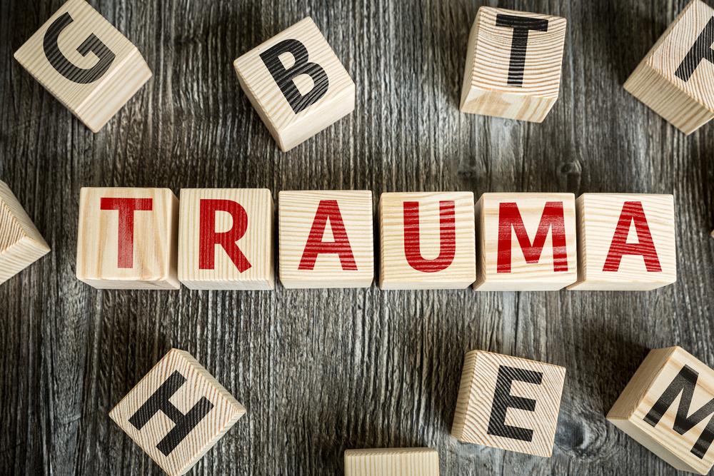 trauma.jpg