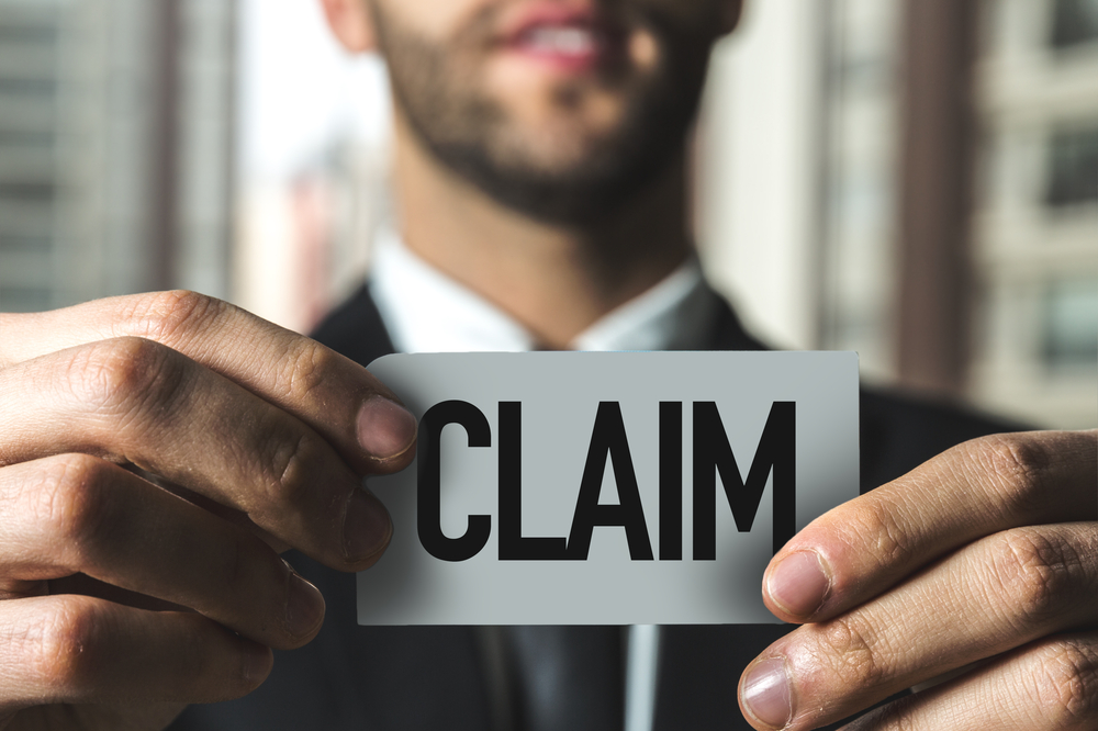 claming insurance.jpg