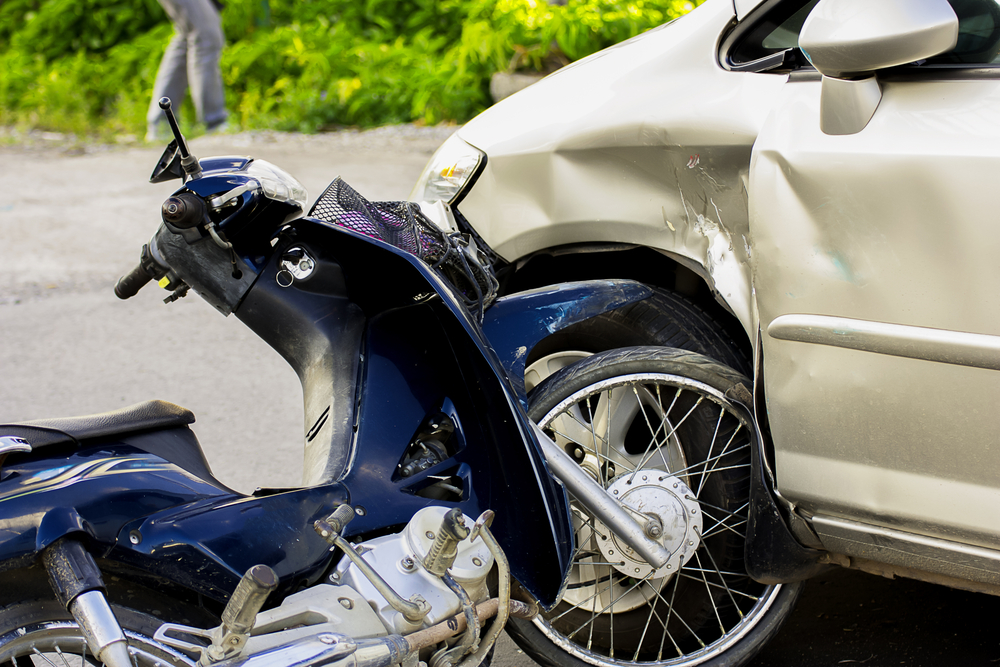car and motorcycle accident.jpg