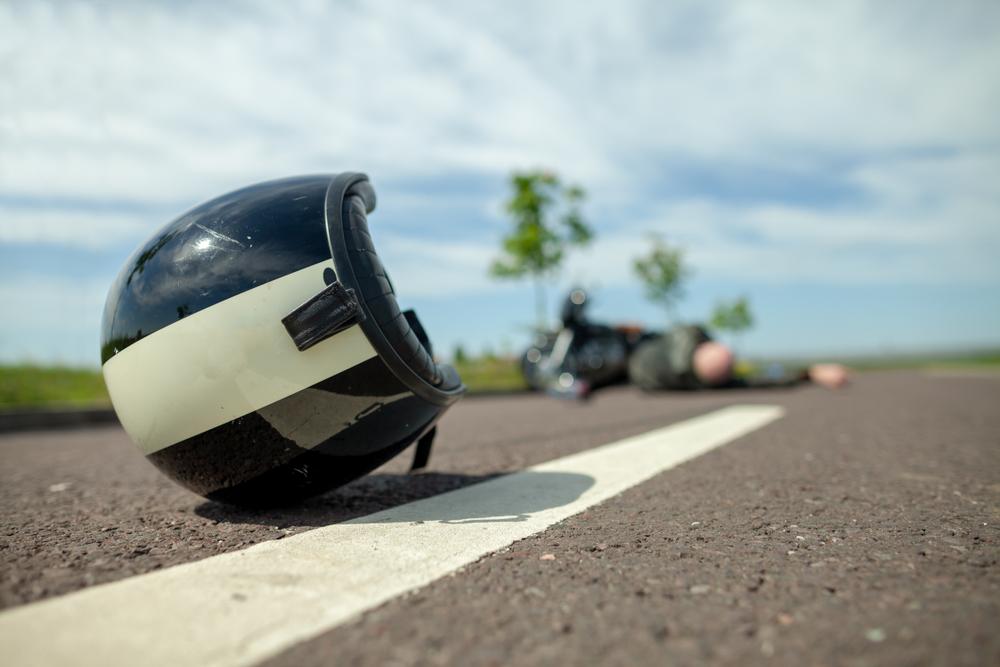 motorbike accident.jpg