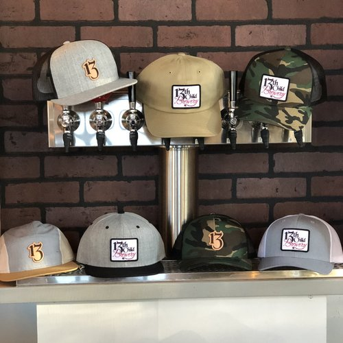 Men's & Women's Hats - Hats - $22