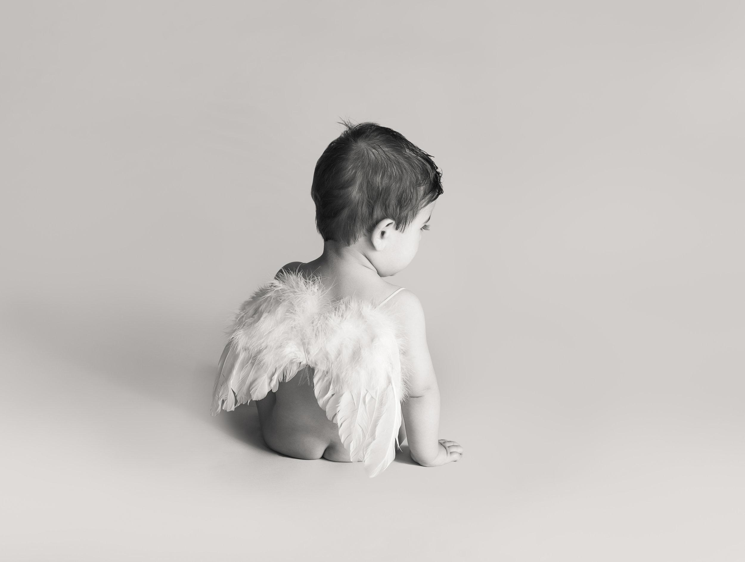 Sydney Baby Photographer Little Sitters 3.jpg