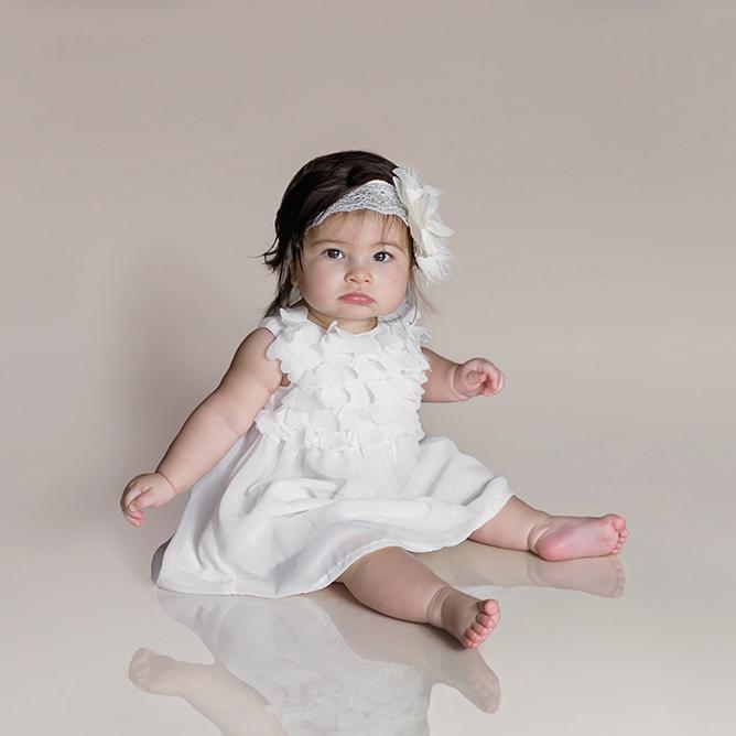Sydney Baby Photographer Little Sitters 4_Square.jpg