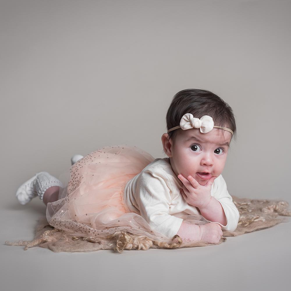 Sydney Baby Photographer-2-Square.jpg