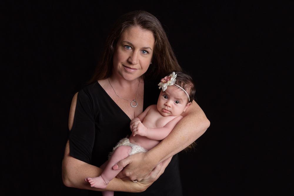 Sydney Family Photographer-100.jpg
